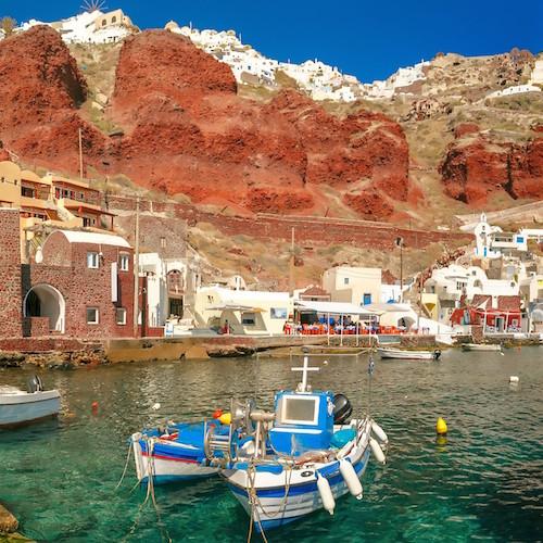 crete-santorini-square