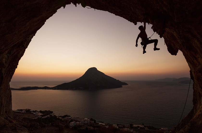 climbingb-1
